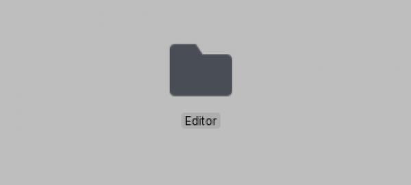 Unity拡張エディタを作ろう!