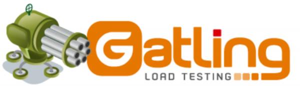 負荷試験ツール「Gatling」を試してみた。【Windows 10 編】