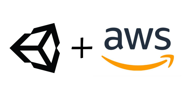 Unity初心者がawsサーバーとWebSocketを使ってのリアルタイム同期通信について学ぶ③_下書き