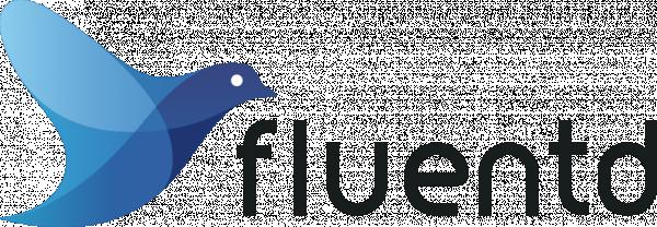 Dockerコンテナ(Fluentd)のTimeZoneをUTCからJSTに変更する