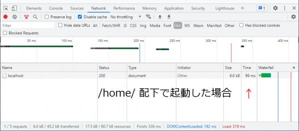 docker_on_home_short.png