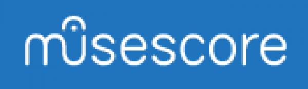 オープンソース楽譜作成ソフト_musescore