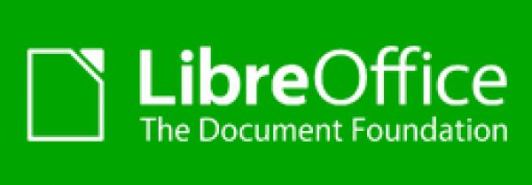 LIbreOffice_オフィスソフトウェア