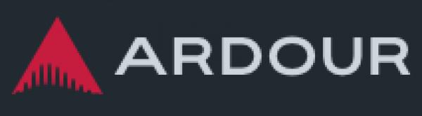 Ardour_マルチプラットフォームの音楽制作ソフト