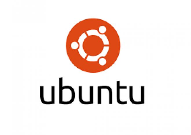 Ubuntu21.04に外部ディスクを繋ぐ件でバグ?(かも)