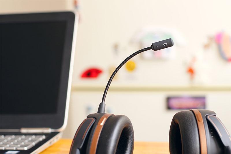 オフィス電話、コールセンター開発